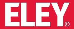 eley_logo.jpg