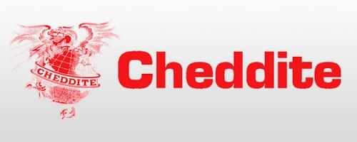 Cheddite.jpg