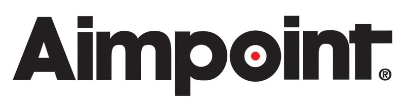 aimpoint_logonew.jpg